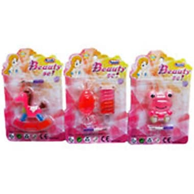 DDI Toy Lip Gloss Play Set (DLR340024)