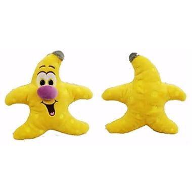 GLM Publishing Toy Plush Starfish (ANCRD2178431)