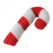 US Toy Candy Cane Plush - 12 Per Pack - Pack of 4 (USTCYC175549)