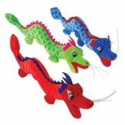 US Toy Plush Dragons - 12 Per Pack - Pack of 3 (USTCYC175448)