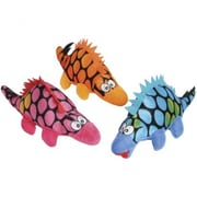 US Toy Plush Rainbow Dinosaurs - 12 Per Pack - Pack of 3 (USTCYC175451)