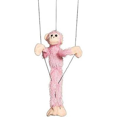 MegaTrends Merchandise Marionette Puppet - 16 in.