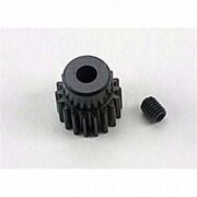 Traxxas  Pinion Gear 48P 18-Tooth (RCHOB0453)