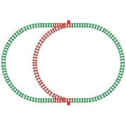 SP Whistle Stop gauge Inner Loop Track Pack (STVN2145)