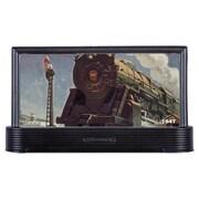 SP Whistle Stop Classic Catalogs Billboard Set (STVN2364)