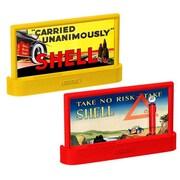 SP Whistle Stop Shell Billboard Pack (STVN2258)