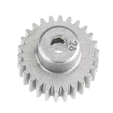 Traxxas Pinion Gear 48P 26-Tooth (RCHOB0519)