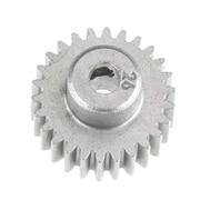 Traxxas Pinion Gear 48P 26-Tooth (RCHOB0519)