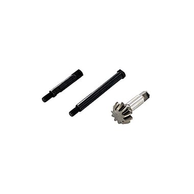 Redcat Racing Steel Layshaft & 10T Differential Pinion (RCR01668)