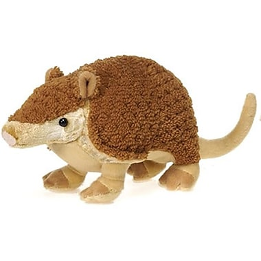 DDI 7 in. Lil Buddies - BB Armadillo (DLR340530)