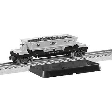SP Whistle Stop Lines Coal Dump Car (STVN2506)