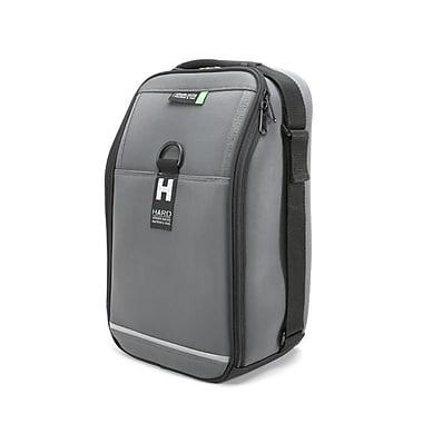 Redcat Racing H.A.R.D Cheng-Ho Series Starter Box Bag, Small (RCR5410)