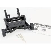 Traxxas Assembled Wheelie Bar fits Stampede Rustler Bandit Series (RCHOB0695)