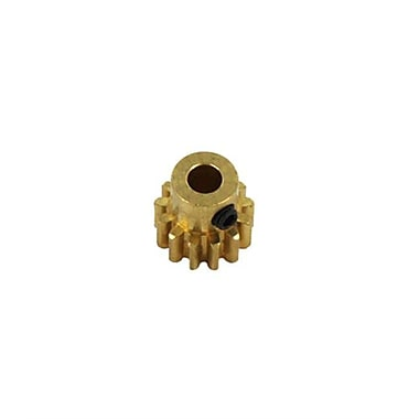 Redcat Racing 13T Motor Gear With Grub Screw (RCR02226)
