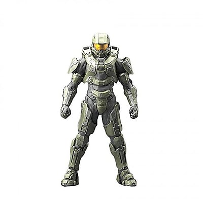 Kotobukiya Artfx Halo Master Chief Figure (INNX833) 24129642