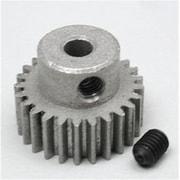 Traxxas 25-Tooth Pinion Gear 48P (RCHOB0942)