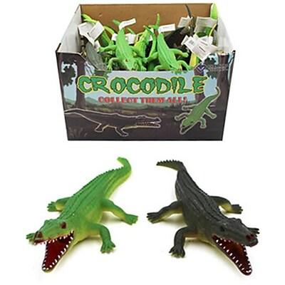 DDI 6 in. Crocodile (DLR340866) 24133761