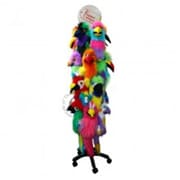 Puppet Company 20-Arm Puppet Floor Stand (PUPTC061)