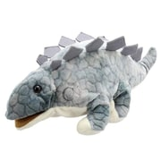 Puppet Company Baby Birds Puppet, Baby Stegosaurus (PUPTC005)