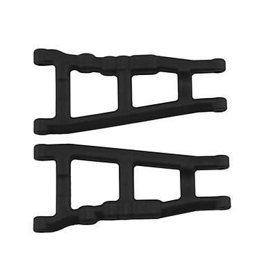 RPM Front or Rear A-Arms for Traxxas Slash 4 x 4 - Black (RCHOB1770)