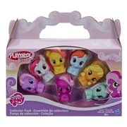 Koehler Group My Little Pony Collector Pack (KHRG3908)