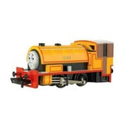 Bachmann Williams Ho Thomas Bill Loco with Moving Eyes (SPWS1520)
