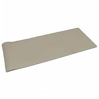 Watersport Practical Products - Body Saver Mat - White (OPTMRL3096)