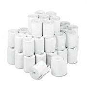 PAPER ROLLS Paper Rolls 2.25in. X 200 - Bx-50 1-Ply Thermal Rolls (WYN7318)