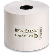 National Checking 2.75 in. x 165 ft. Register Paper Roll - 50 per Rolls (SSN1102)
