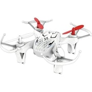 My Funky Planet Xdrone Zepto Remote Controlled Quadcopter (MFKP1141)