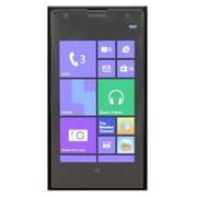 RND Accessories 3-pk Screen Protector Anti-Fingerprint Nokia Lumia 1020- Matte Finish (RNDP028)