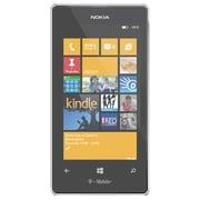 RND Accessories 3-pk Screen Protector Anti-Fingerprint & Anti-Glare Nokia Lumia 521- Matte Finish (RNDP029)