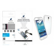 Iplanet Glass Protector For Samsung Galaxy S4 (NFTL002)