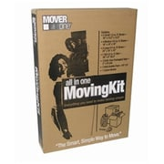 Schwarz Supply Source Mover One Moving Kit (TRVAL98319)
