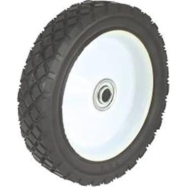 Glasgow Manufacturing Wheel Steel 7 In. X 1.50 In. (HMREX6227)