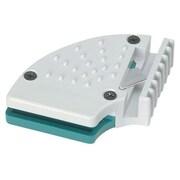 Beowulf RB R Foam Board Cutter Refill Blades (LVN1354) by