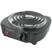Continental Electrics 1100 Watt Single Burner (IMPR1682)