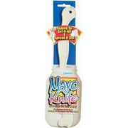 Merchandise Mayo knife Mayo Jar Scrapper (MCDS22711)