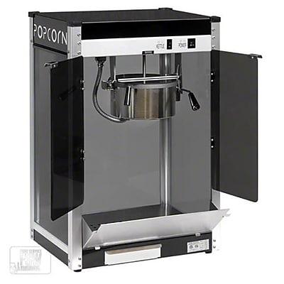 Paragon Contemporary Pop 8 oz. Popcorn Machine (PRGI067) 24131447