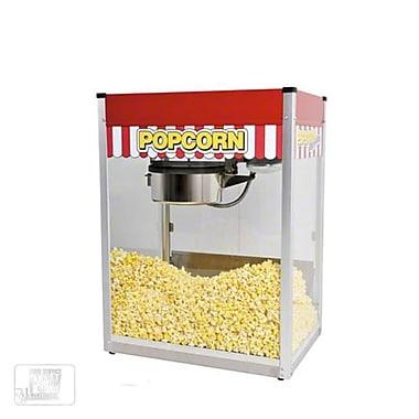 Paragon Classic Pop 16 oz. Popcorn Machine (PRGI061)