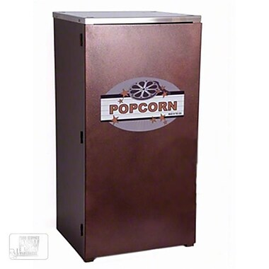 Paragon Copper Cineplex Popcorn Machine Stand (PRGI128)