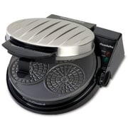 Chef's Choice Pizzellepro Express Baker (EDCRFT217)