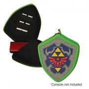 Power A New 3DS XL Power A Zelda Hylian Shield Case (INNX241)