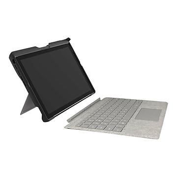 Kensington K97950WW BlackBelt Case for Microsoft Surface Pro, Black