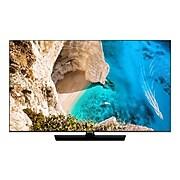 "Samsung 43"" Smart 4K Ultra TV (HG43NT678UFXZA)"
