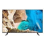 "Samsung 65"" Smart 4K Ultra TV (HG65NT678UFXZA)"