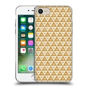 Official FLORENT BODART PATTERNS 2 Egyptology Soft Gel Case for Apple iPhone 7 (C_1F9_1AFC3)