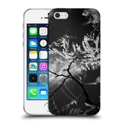 Official DORIT FUHG IN THE FOREST Shine Soft Gel Case for Apple iPhone 5 / 5s / SE (C_D_1B3C0)