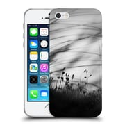 Official DORIT FUHG IN THE FOREST Wilderness Soft Gel Case for Apple iPhone 5 / 5s / SE (C_D_1B3C5)