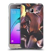 Official DJUNO TOMSNI ABSTRACT 2 Panther Soft Gel Case for Samsung Galaxy J3 (C_1B6_1BC86)